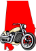 Motorcycle Events in Alabama