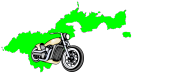 Motorcycle Events in American Samoa