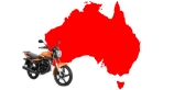 Motorcycle Events in Australia