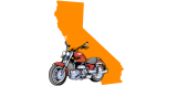 Motorcycle Events in California