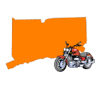 Motorcycle Events in Connecticut