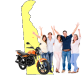 Delaware Motorcycle Events