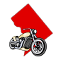 Motorcycle Events in The District of Columbia