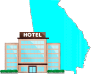 Hotels In Georgia