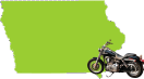 Motorcycle Events in Iowa