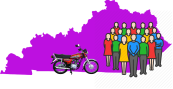 Kentucky Motorcycle Events