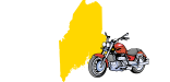 Motorcycle Events in Maine