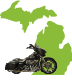 Motorcycle Events in Michigan