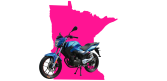 Motorcycle Events in Minnesota