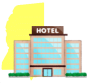 Hotels In Mississippi