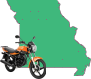 Motorcycle Events in Missouri