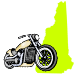 Motorcycle Events in New Hampshire