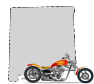 Motorcycle Events in New Mexico