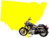 Motorcycle Events in New South Wales