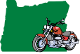 Motorcycle Events in Oregon