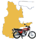 Motorcycle Events in Quebec