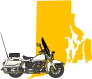 Motorcycle Events in Rhode Island