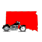 Motorcycle Events in South Dakota