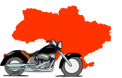 Motorcycle Events in Ukraine