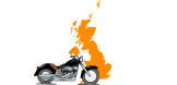 Motorcycle Events in United Kingdom