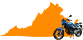 Motorcycle Events in Virginia