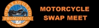 Annual Peotone Motorcycle Swap Meet