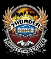Annual Thunder Beach Autumn Rally