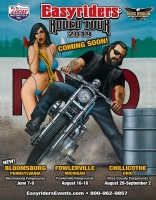 Motorcycle Events In Ohio Lets Ride