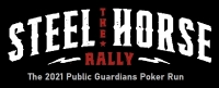 Public Guardians Poker Run